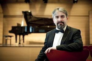 Dimitri Wesselowski